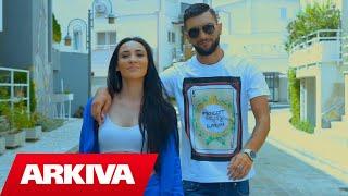 KMC ft. Antre - Profesori (Official Video 4K)