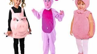 видео Идеи карнавальный костюм своими руками