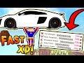 HOW TO GAIN XP FAST!   ROBLOX: Super Power Training Simulator