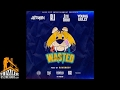 Download Ja'Ryan ft. Clyde Carson, RJ, Young Gully - Wasted [Prod. RawSmoov] [Thizzler.com] MP3 song and Music Video