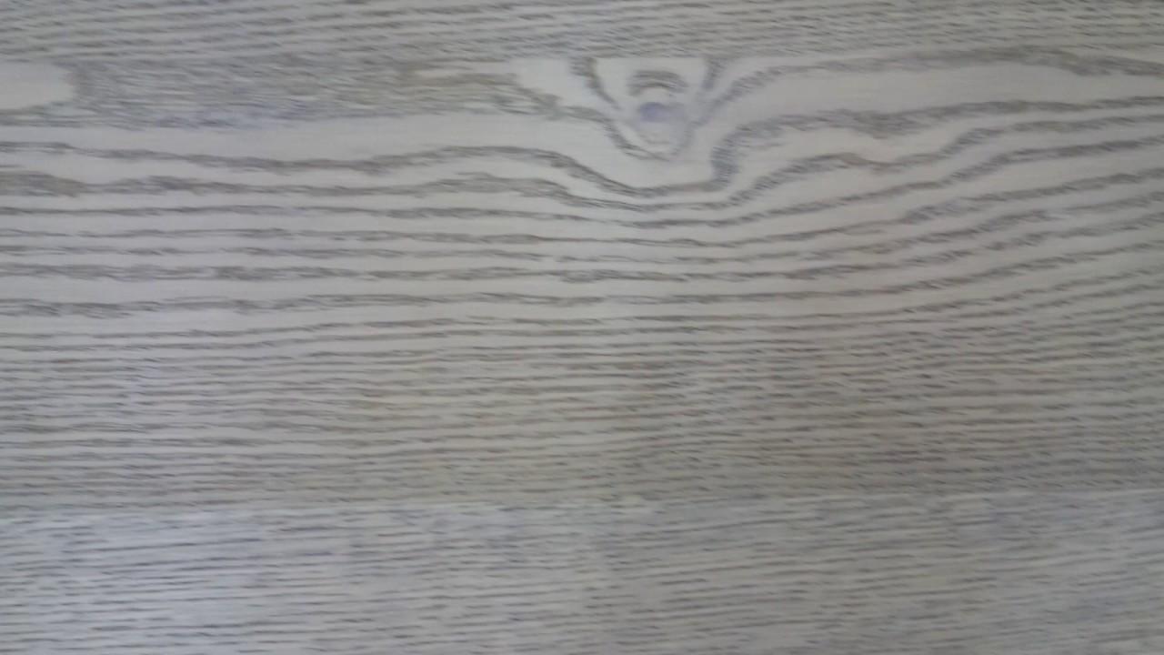 Плинтус напольный чаще всего применяется для обрамления полов из паркета, паркетной доски и ламината. Если же речь идёт о плинтусе из массива, то наиболее распространённым материалом является дерево дуба, вишни, ясеня. Купить плинтус сейчас можно в нашем интернет магазине.