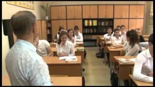 Урок истории в 20 школе  11 класс  Видеостудия Алексея Шмайлова  89189875056  г  Новороссийск