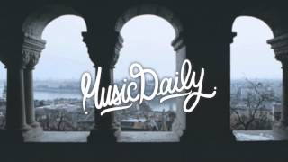 Quincy - Exotic (ft. G-Eazy)
