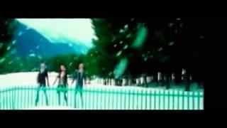 Download lagu Ishq Wala Love Full Song From movie!!.avi