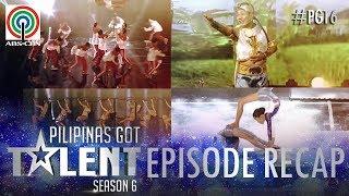 PGT Highlights Season 6 Episode 26 Recap