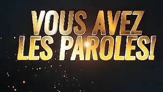 Serge Gainsbourg -  Couleur café -  Paroles lyrics -  VALP