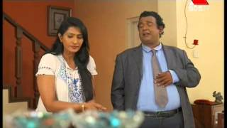 Uthum Pathum Sirasa TV 03rd May 2016 Thumbnail