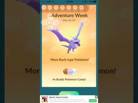 How To Download Hack Pokémon Go Without TutuApp Or Guopan