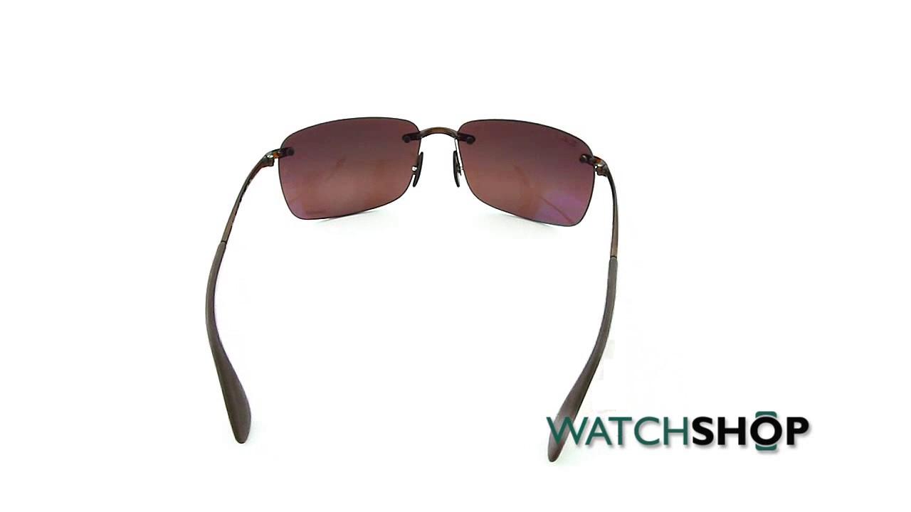 Comprar Oculos Ray Ban 3183 « Heritage Malta 5c0492946d