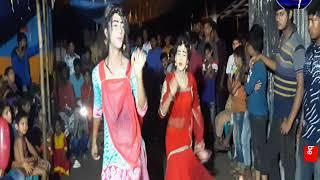 Koka Kola | Faande Poriya Boga Kaande Re / Dance by sunny
