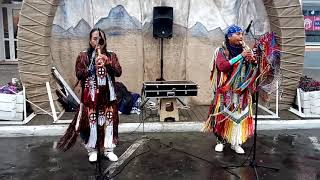Фото Муром день города 2019 Sound Andes.