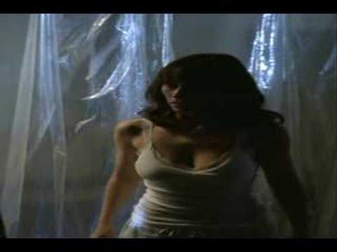 "Jennifer Love Hewitt Sexy Boobs ""Come Get Some Loser"" from YouTube · Duration:  3 minutes 56 seconds"