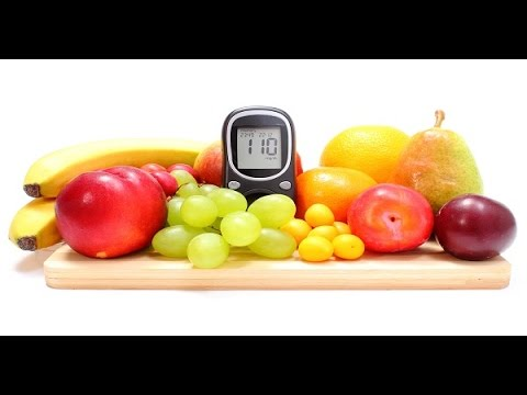 Frutas Que Diabéticos Podem Comer - Frutas e Alimentos Para Diabéticos
