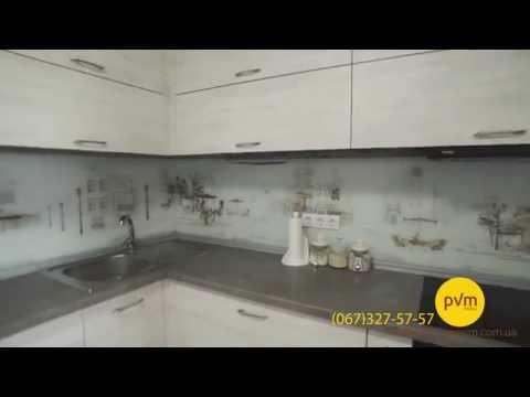 Кухни на заказ от мебельного производителя Мебель ПВМ