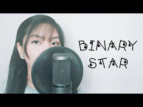 """SawanoHiroyuki[nZk] - """"Binary Star"""" - Akano (Arr. by DVX)"""