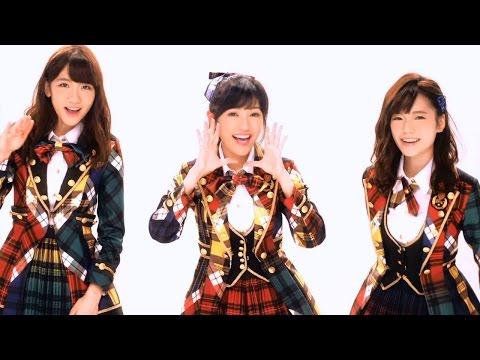 AKB48高橋みなみ、渡辺麻友、柏木由紀らが出演 アサヒ飲料『ワンダ』新CM「あみだくじ」編