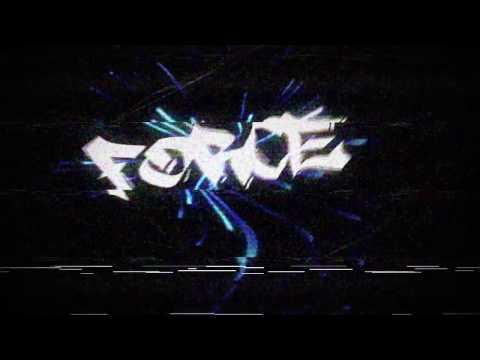 Клип Force - Intro