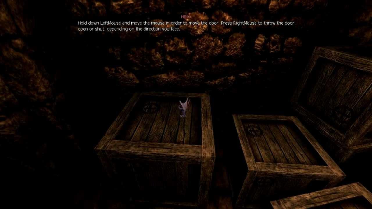 Dark room mod mod db.