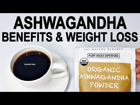 ashwagandha-for-weight-loss-|-ashwagandha-benefits:-for-men-/-women