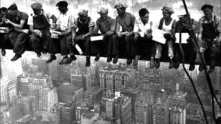 Roots reggae selection vol.2 - Insipidub