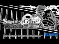 STEINS;GATE ELITE - Prologue Playthrough [Switch]