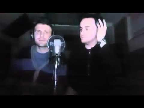 Ylber Aliu - Trendafili Blu ( Official Video 2017 )