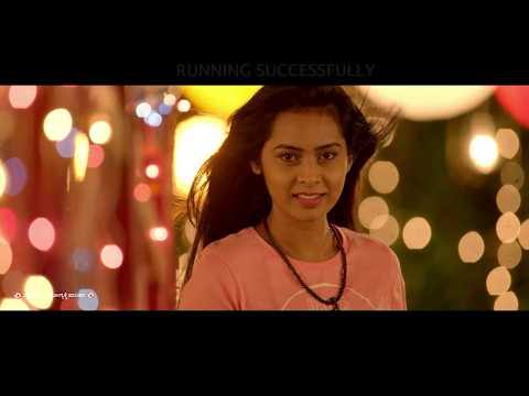 Drinku Madkond (Song Promo) | Swartharatna | Adarsh Gunduraj | DJ Goapu | Ashwin Kodange
