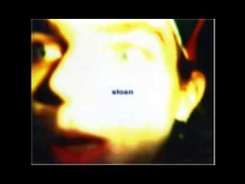 Sloan - Peppermint EP (1992) Full Album