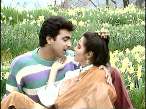 Main Gul Hoon, Kali Hoon, Saba Hoon (Full Song) Film - Phir Lehraya Lal Dupatta