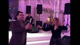 Конул Каримова и Ровшан Мамедов свадебная песня двоюродной дочери 📲0️⃣5️⃣0️⃣6️⃣2️⃣2️⃣0️⃣0️⃣2️⃣1️⃣
