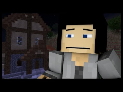 The Altered Adventure - THE POWER BORN #17 | Original Minecraft Roleplay