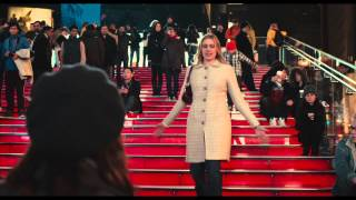 "MISTRESS AMERICA: ""Welcome To The Great White Way"""