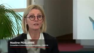 """INTERVIEW - Crédit Mutuel ARKEA - """"Tous différents tous compétents"""""""