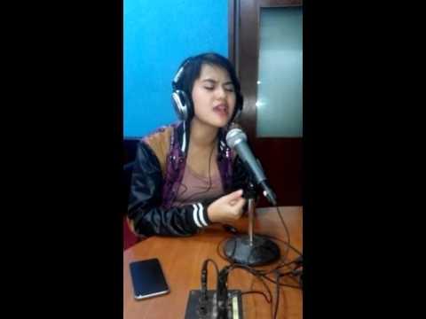 .@MythaLestari - Tanpa Melodi (Live)