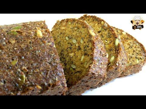 paleo-psyllium-husk-bread-recipe---flour-free