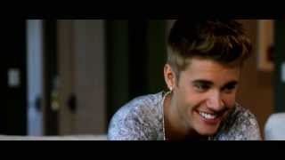 Justin Bieber Believe | trailer US (2013)