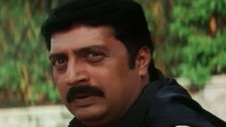 Thilagan advices Prakash Raj - Suyetchai MLA