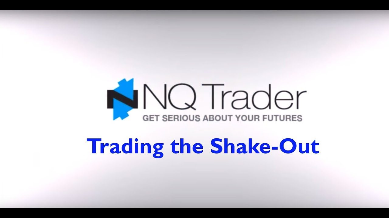 Tag : stock - Page No 5 « Best 20 Binary Options Signals List