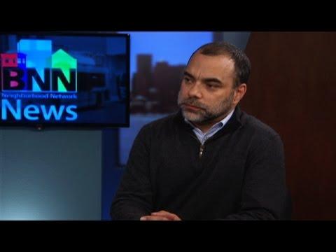 Coalition Urges Fair Economy for Puerto Rico