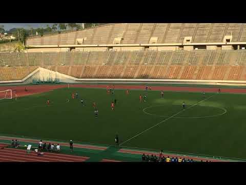 NEPAL 2 Kwansei Gakuien University 1 !!!