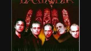 Daemonia - Mater Tenebrarum
