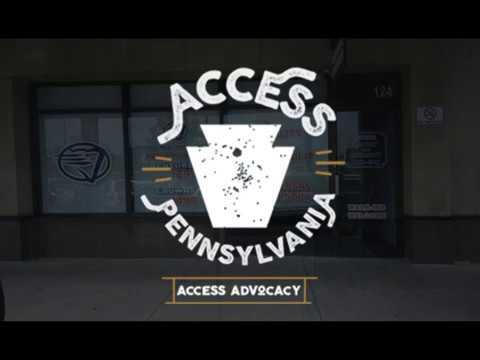 Access Pennsylvania 001