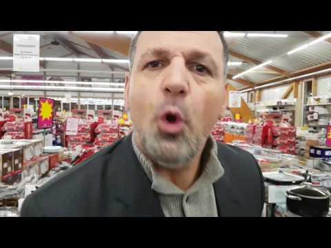 video-aktions-deal:-töpfe-&-pfannen-3er-set