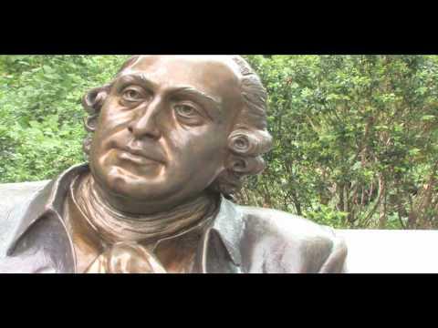 Mr Pregnant In Washington Dc White House #19 Albert Einstein Jerrycurls