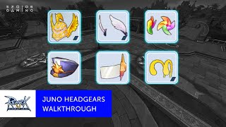 Ice Apple Quest Ragnarok Eternal Video in MP4,HD MP4,FULL HD Mp4