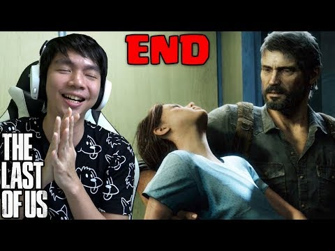 Bertahan Hidup - The Last Of Us Remastered - Indonesia (END)