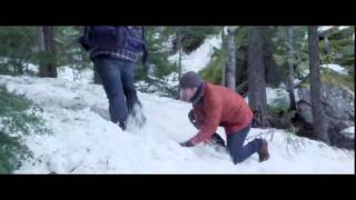 Mountain Men Trailer