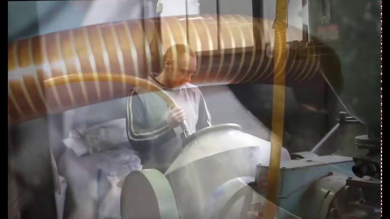 Купить корзины для белья в минске. Корзина пластмассовая плетеная с крышкой 35*27*60 см арт. 74309. 0005. 20. 5220,52руб. В корзину. Оформить.