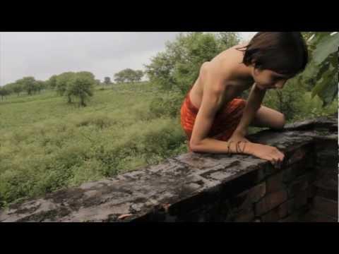 ARADHNA - Yeshu Bhajan (Official Music Video)