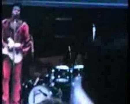 jimi hendrix 8 mm silent footage from seattle 39 70 youtube. Black Bedroom Furniture Sets. Home Design Ideas